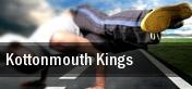 Kottonmouth Kings Tucson tickets