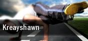 Kreayshawn Boston tickets
