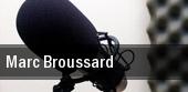 Marc Broussard Charenton tickets