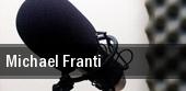 Michael Franti tickets