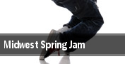 Midwest Spring Jam tickets