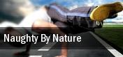 Naughty by Nature Philadelphia tickets