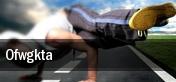 OFWGKTA Metro Smart Bar tickets