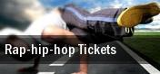 Original Superstars Of Hip-Hop Huntington Park tickets