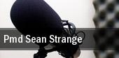 PMD & Sean Strange New York tickets