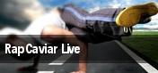 RapCaviar Live tickets