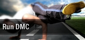 Run DMC tickets