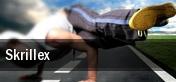Skrillex Asbury Park tickets