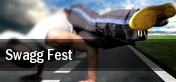 Swagg Fest Jannus Live tickets