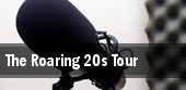 The Roaring 20s Tour tickets