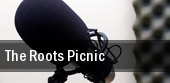 The Roots Picnic Philadelphia tickets