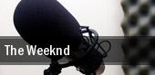 The Weeknd Orlando tickets
