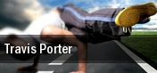 Travis Porter Mesa Amphitheatre tickets