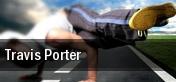 Travis Porter Pershing Center tickets