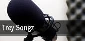 Trey Songz UNO Lakefront Arena tickets