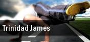 Trinidad James Phoenix tickets