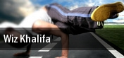 Wiz Khalifa Dallas tickets