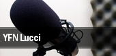 YFN Lucci tickets