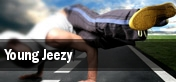 Young Jeezy Madison Theater tickets