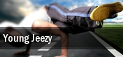 Young Jeezy Seattle tickets