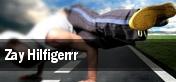 Zay Hilfigerrr tickets