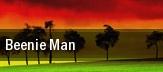 Beenie Man Roseland Ballroom tickets
