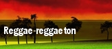 Bob Marley Birthday Tribute: CCB Reggae Band B.B. King Blues Club & Grill tickets