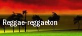 Bob Marley Roots Rock Reggae Festival San Diego tickets