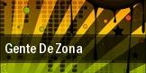 Gente De Zona tickets