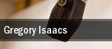 Gregory Isaacs Kansas City tickets
