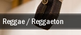 Grupo Cultural Afroreggae tickets