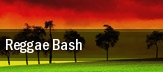 Reggae Bash Miami tickets