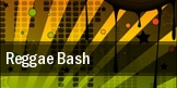 Reggae Bash tickets