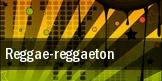 Reggae Legend Birthday Bash State Theatre tickets