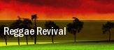 Reggae Revival Hampton tickets
