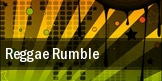 Reggae Rumble tickets