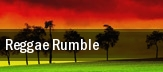 Reggae Rumble Sony Centre For The Performing Arts tickets