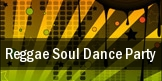 Reggae Soul Dance Party Mass MoCa tickets