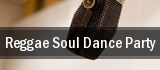 Reggae Soul Dance Party North Adams tickets