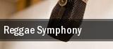 Reggae Symphony tickets