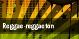 Rising Star Reggae Artist Talent Showcase tickets