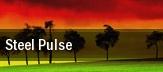 Steel Pulse Anaheim tickets