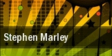 Stephen Marley First Avenue tickets