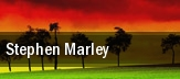 Stephen Marley Marquee Theatre tickets