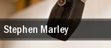Stephen Marley Seattle tickets