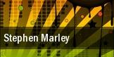 Stephen Marley Tempe tickets