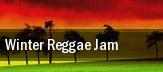 Winter Reggae Jam Cat's Cradle tickets