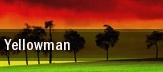 Yellowman Jacksonville Beach tickets