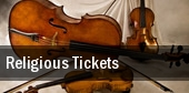 Canadian Gospel Music Celebration tickets