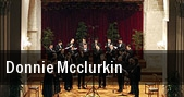 Donnie McClurkin Comerica Theatre tickets